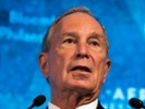 "Bloomberg: ""Nobody's going to outwork me"""