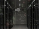 A case for a cloud-edge computing approach to business