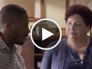 Wells Fargo's tech-savvy grandma remains queen of the viral video chart