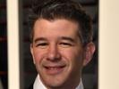Former Uber CEO enters venture capital world