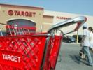 Google Pay helps Safeway, Target shoppers find deals