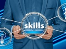 Talent drives digital transformation more than technology