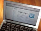 How to use LinkedIn to engage with prospective clients in real time