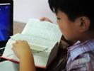 London school to teach Chinese, English