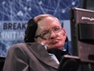 Hawking was a supporter of animal research