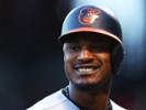 """Adam Jones: """"You have to stand up for what you feel is right"""""""