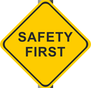 Use of safety technology can be a teachable moment
