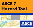 The ASCE 7 Hazard Tool is now even more useful