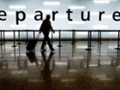"""Customs proposes airport """"biometric pathway"""" powered by facial recognition"""