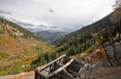 Are legacy mines polluting US drinking water?