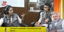 India's FM 90 Radio Unity chooses Inovonics processor