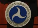 NHTSA wants input on cameras in lieu of mirrors plan