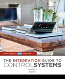 The Integration Guide to Control Systems