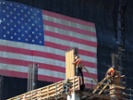 Executive order updates Buy American Act; contractors should review components and rules