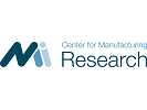 The Center for Manufacturing Research: Combating the Baby Boomer Brain Drain