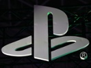 PS5 will have apps for streaming services