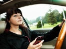 National Safety Council creates distracted driving guide