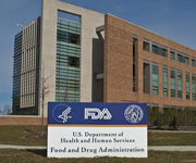 5 facts to help with FDA facility registration renewal