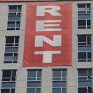 More residents of big cities are renters, study says
