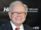 Warren Buffett steps back from the Gates Foundation