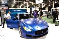 TU Automotive image.jpg