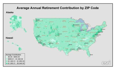 Learn more: http://smartblogs.com/finance/2012/12/24/who-preparing-retirement/