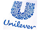 Unilever commits to cutting new plastic use 50% by 2025