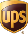 Receive guaranteed LTL shipments before noon