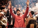 Gap, Kanye West to create Yeezy Gap fashion brand