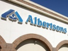 Albertsons revamps website, apps for accessibility