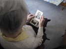 Animal studies show link between insulin, neurodegenerative diseases