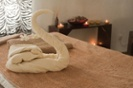 spa facial, spa treatment, hotel spa, relaxation, massage therapy