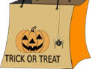 Several cities create age limits for trick-or-treaters