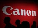 Maze ransomware hits Canon