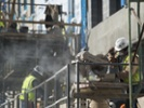 NASBP Blog: New Virginia construction statute: General contractors can be liable to pay subcontractor's employee wages