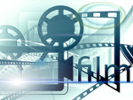 Film, TV industries cautiously resume production