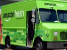 Whole Foods private label helps boost AmazonFresh sales