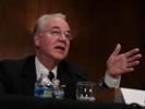 Senate confirms Price as HHS secretary.