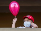 Mouse studies pave way to potential leukemia treatments for children