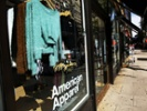 Sources: American Apparel founder's bid wins backers