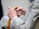 Hypertension drug slows Parkinson's progression in rodents