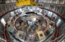 ITER project slowed by pandemic-related disruption