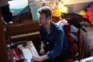 2. Finneas on Producing Billie Eilish's Hit Album in his Bedroom