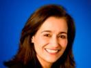 32 women make Fortune 500 CEO list