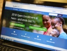 Insurers ramp up efforts to promote open enrollment after funding cuts