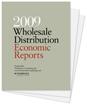 2009 Wholesale Distribution Economic Reports -- covering 19 sectors