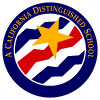 Distinguished School Award goes to 11 elementary campuses