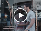 Gillette's #MeToo spot becomes social talking point