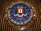 FBI steps in to secure unpatched Exchange servers