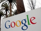 Google to launch construction of innovative campus
